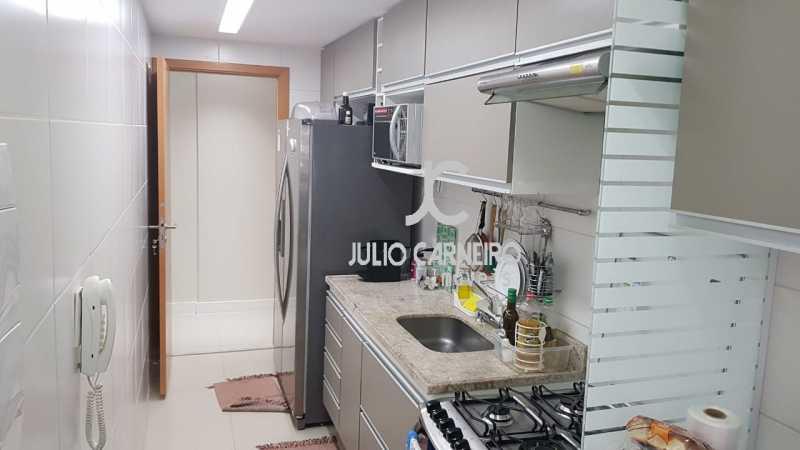 WhatsApp Image 2019-02-05 at 1 - Apartamento À Venda - Recreio dos Bandeirantes - Rio de Janeiro - RJ - JCAP30156 - 25