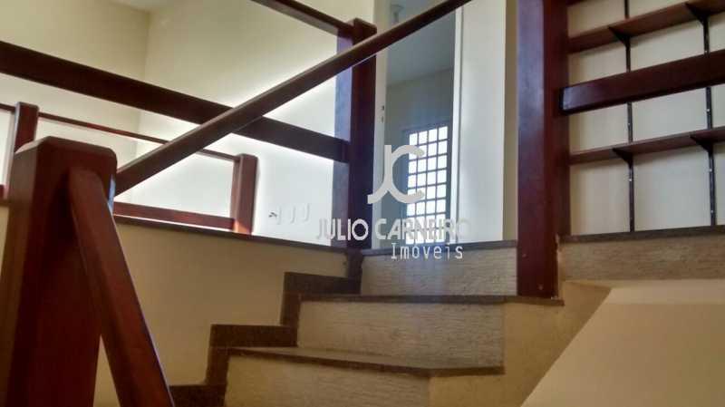 2 - 04c0e6ac-f6ac-433b-a086-72 - Casa em Condominio À Venda - Guaratiba - Rio de Janeiro - RJ - JCCN30034 - 13