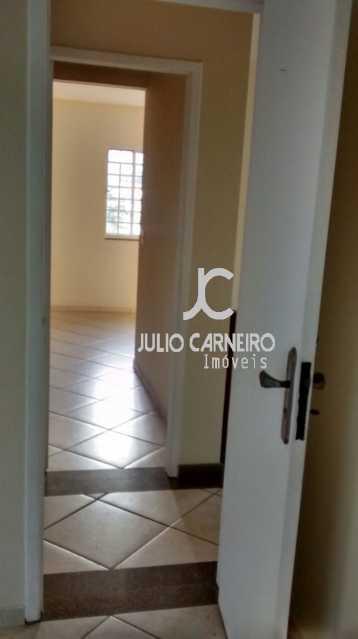 3 - 07a05e8a-e7bd-46e7-b4f6-1a - Casa em Condominio À Venda - Guaratiba - Rio de Janeiro - RJ - JCCN30034 - 14