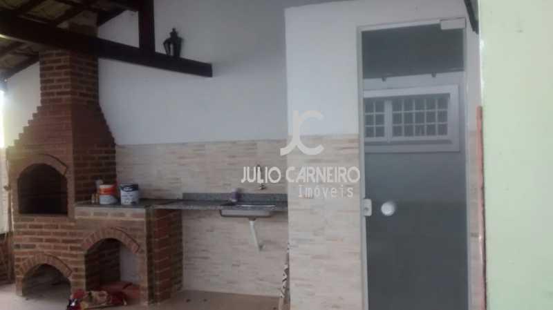4 - 9d0dbd68-5d39-4237-89e0-78 - Casa em Condominio À Venda - Guaratiba - Rio de Janeiro - RJ - JCCN30034 - 6