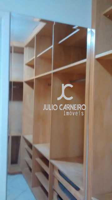 5 - 14f38761-1b33-4bb3-85ac-3f - Casa em Condominio À Venda - Guaratiba - Rio de Janeiro - RJ - JCCN30034 - 16