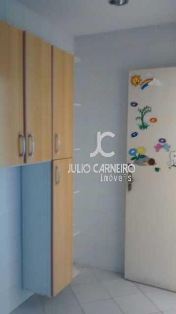 7 - 80ff166b-76fb-4d72-9573-2d - Casa em Condominio À Venda - Guaratiba - Rio de Janeiro - RJ - JCCN30034 - 15
