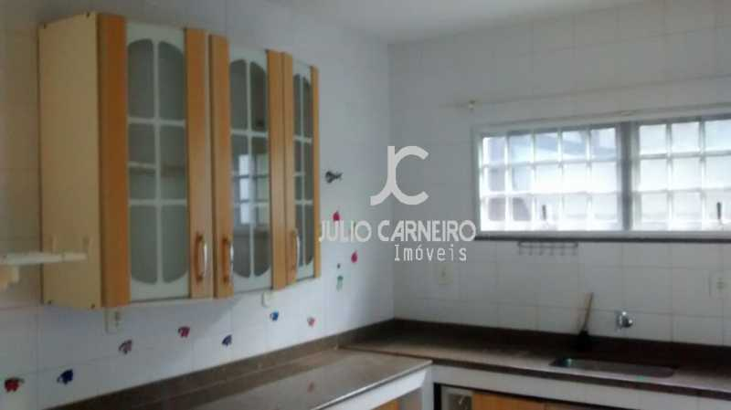8 - 87faa4e0-ba2a-411c-b68e-2b - Casa em Condominio À Venda - Guaratiba - Rio de Janeiro - RJ - JCCN30034 - 18
