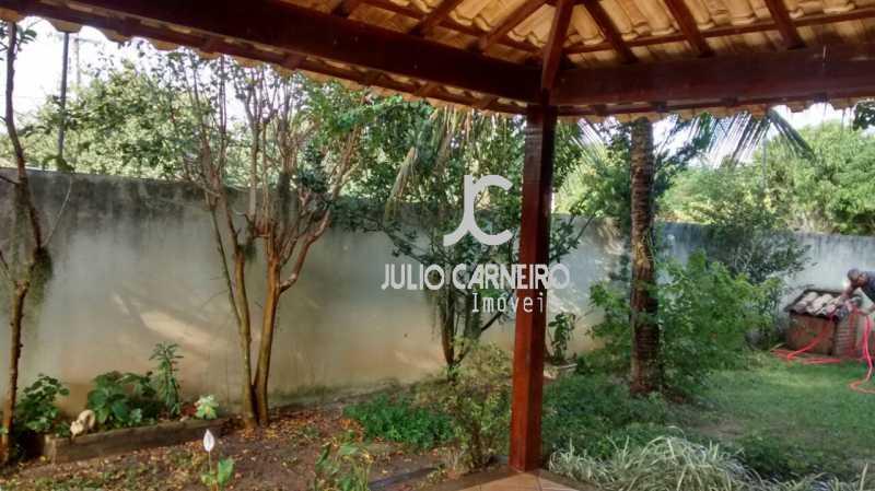9 - 339d2bc2-b51b-4c29-b326-93 - Casa em Condominio À Venda - Guaratiba - Rio de Janeiro - RJ - JCCN30034 - 22