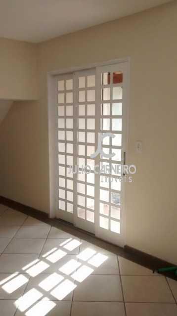 10 - 895d225f-44bb-4a5d-880a-5 - Casa em Condominio À Venda - Guaratiba - Rio de Janeiro - RJ - JCCN30034 - 11