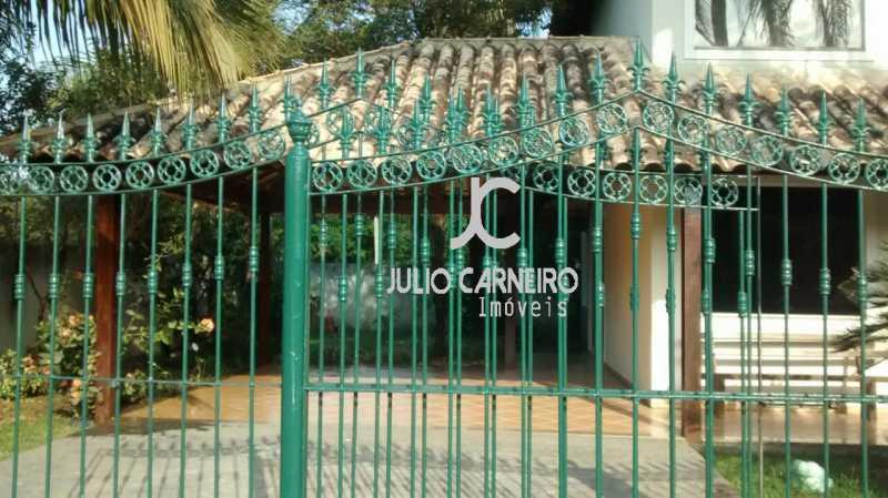 11 - 779586bd-e65a-4b4d-9cdf-c - Casa em Condominio À Venda - Guaratiba - Rio de Janeiro - RJ - JCCN30034 - 3
