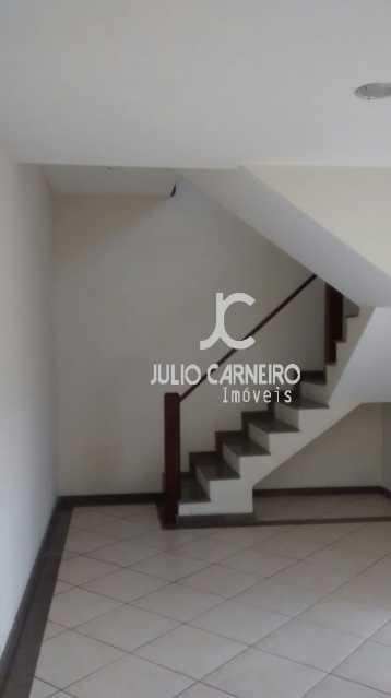 12 - 6694623d-139c-41cd-a22b-6 - Casa em Condominio À Venda - Guaratiba - Rio de Janeiro - RJ - JCCN30034 - 12