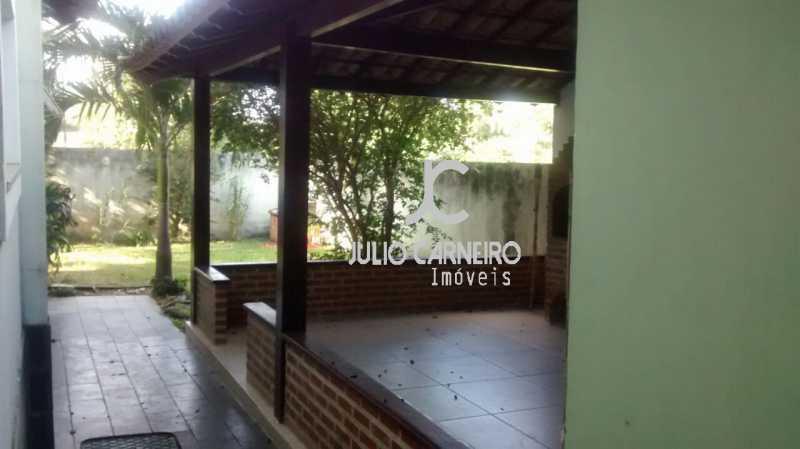 13 - 45120839-24b7-4336-9014-3 - Casa em Condominio À Venda - Guaratiba - Rio de Janeiro - RJ - JCCN30034 - 4