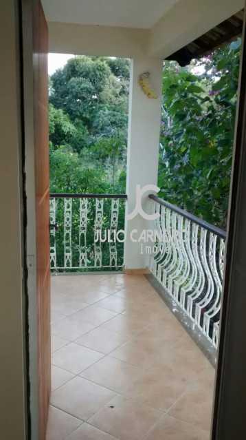 14 - 83935475-28e7-4c67-b6b2-5 - Casa em Condominio À Venda - Guaratiba - Rio de Janeiro - RJ - JCCN30034 - 21