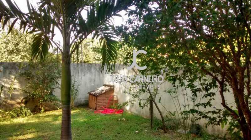 15 - a90de75a-c9c5-44b1-9e97-5 - Casa em Condominio À Venda - Guaratiba - Rio de Janeiro - RJ - JCCN30034 - 7