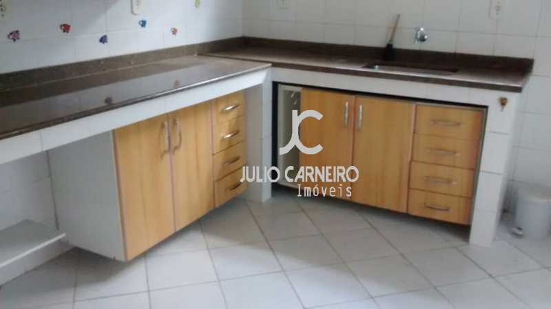 17 - a8654aa3-0891-4401-8087-6 - Casa em Condominio À Venda - Guaratiba - Rio de Janeiro - RJ - JCCN30034 - 19