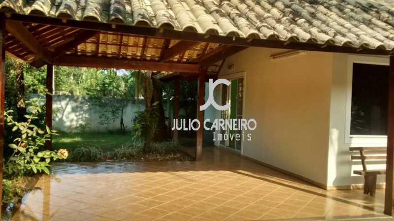 19 - ac8b6d54-dceb-4434-810c-d - Casa em Condominio À Venda - Guaratiba - Rio de Janeiro - RJ - JCCN30034 - 8