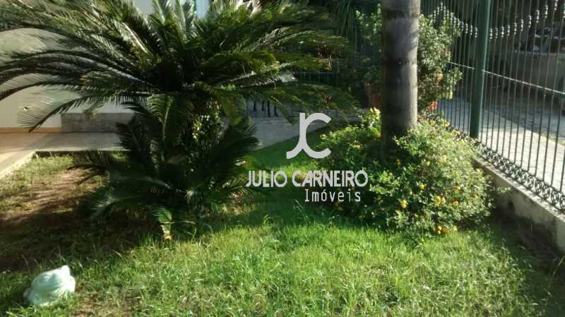 22 - d2d78020-014e-44f5-b5c1-5 - Casa em Condominio À Venda - Guaratiba - Rio de Janeiro - RJ - JCCN30034 - 3