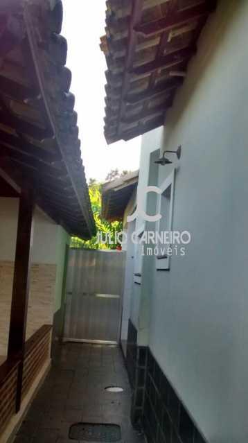 23 - e8c45b18-e2a6-43ab-ac97-5 - Casa em Condominio À Venda - Guaratiba - Rio de Janeiro - RJ - JCCN30034 - 23