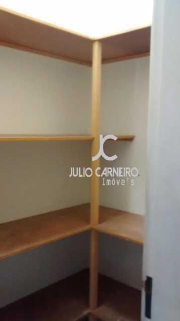 25 - fbe023c0-6628-4a6e-811e-7 - Casa em Condominio À Venda - Guaratiba - Rio de Janeiro - RJ - JCCN30034 - 20