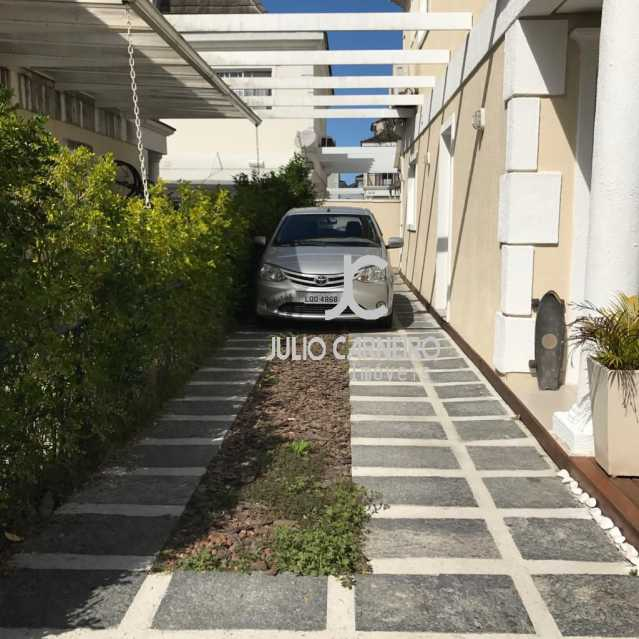 6Resultado. - Casa em Condominio À Venda - Recreio dos Bandeirantes - Rio de Janeiro - RJ - JCCN40032 - 3