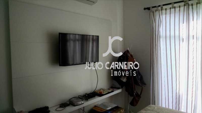 7.2Resultado. - Casa em Condominio À Venda - Recreio dos Bandeirantes - Rio de Janeiro - RJ - JCCN40032 - 5