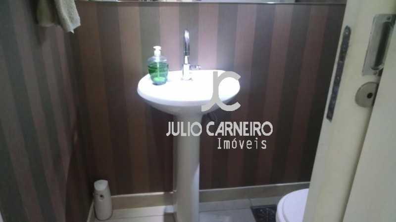 8.0Resultado. - Casa em Condominio À Venda - Recreio dos Bandeirantes - Rio de Janeiro - RJ - JCCN40032 - 7