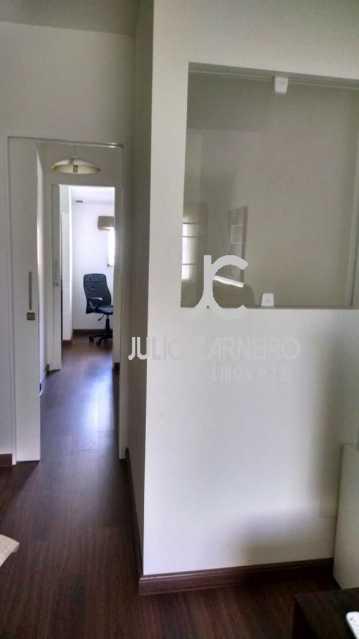 8.2Resultado. - Casa em Condomínio Jardins de Monet , Rio de Janeiro, Zona Oeste ,Recreio dos Bandeirantes, RJ À Venda, 4 Quartos, 300m² - JCCN40032 - 10