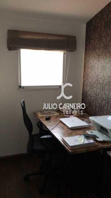 8Resultado. - Casa em Condominio À Venda - Recreio dos Bandeirantes - Rio de Janeiro - RJ - JCCN40032 - 8