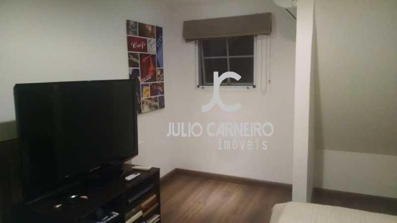 9.0Resultado. - Casa em Condominio À Venda - Recreio dos Bandeirantes - Rio de Janeiro - RJ - JCCN40032 - 11