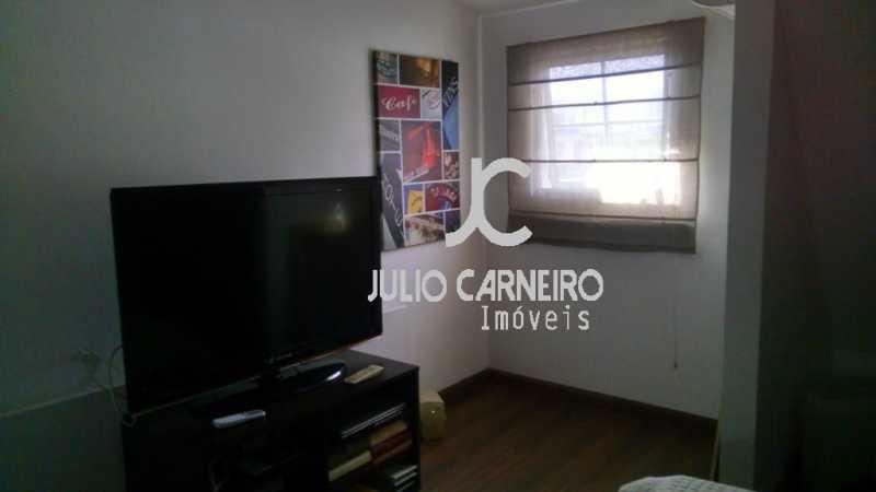9.1Resultado. - Casa em Condominio À Venda - Recreio dos Bandeirantes - Rio de Janeiro - RJ - JCCN40032 - 12