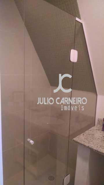 11Resultado. - Casa em Condominio À Venda - Recreio dos Bandeirantes - Rio de Janeiro - RJ - JCCN40032 - 15