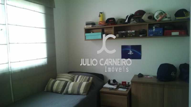 12Resultado. - Casa em Condominio À Venda - Recreio dos Bandeirantes - Rio de Janeiro - RJ - JCCN40032 - 17