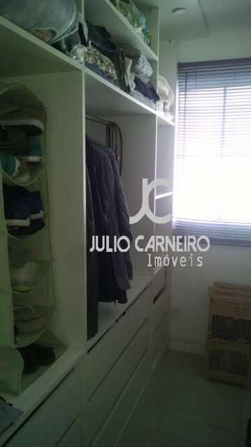 13.1Resultado. - Casa em Condominio À Venda - Recreio dos Bandeirantes - Rio de Janeiro - RJ - JCCN40032 - 18