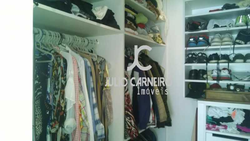 13Resultado. - Casa em Condominio À Venda - Recreio dos Bandeirantes - Rio de Janeiro - RJ - JCCN40032 - 20