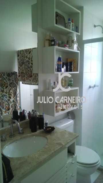 14.1Resultado. - Casa em Condominio À Venda - Recreio dos Bandeirantes - Rio de Janeiro - RJ - JCCN40032 - 21