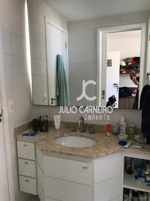14Resultado. - Casa em Condominio À Venda - Recreio dos Bandeirantes - Rio de Janeiro - RJ - JCCN40032 - 22