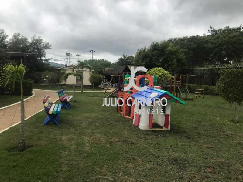 WhatsApp Image 2019-02-12 at 1 - Casa em Condomínio Jardins de Monet , Rio de Janeiro, Zona Oeste ,Recreio dos Bandeirantes, RJ À Venda, 4 Quartos, 300m² - JCCN40032 - 25