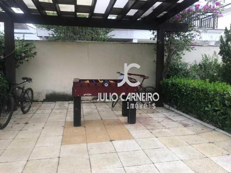 WhatsApp Image 2019-02-12 at 1 - Casa em Condomínio Jardins de Monet , Rio de Janeiro, Zona Oeste ,Recreio dos Bandeirantes, RJ À Venda, 4 Quartos, 300m² - JCCN40032 - 29