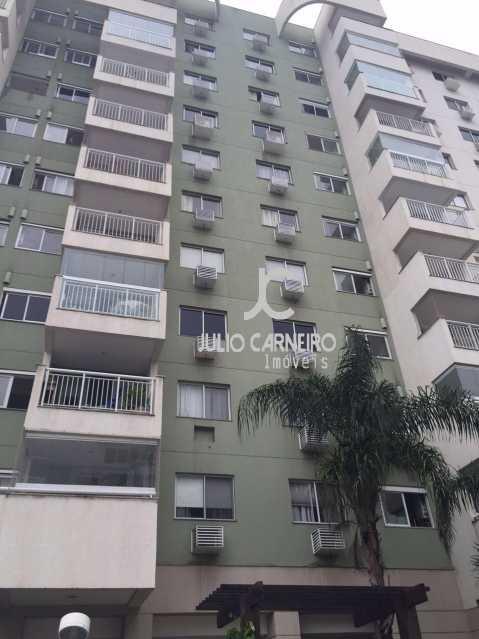 WhatsApp Image 2019-02-07 at 1 - Apartamento À Venda - Barra da Tijuca - Rio de Janeiro - RJ - JCAP30157 - 19