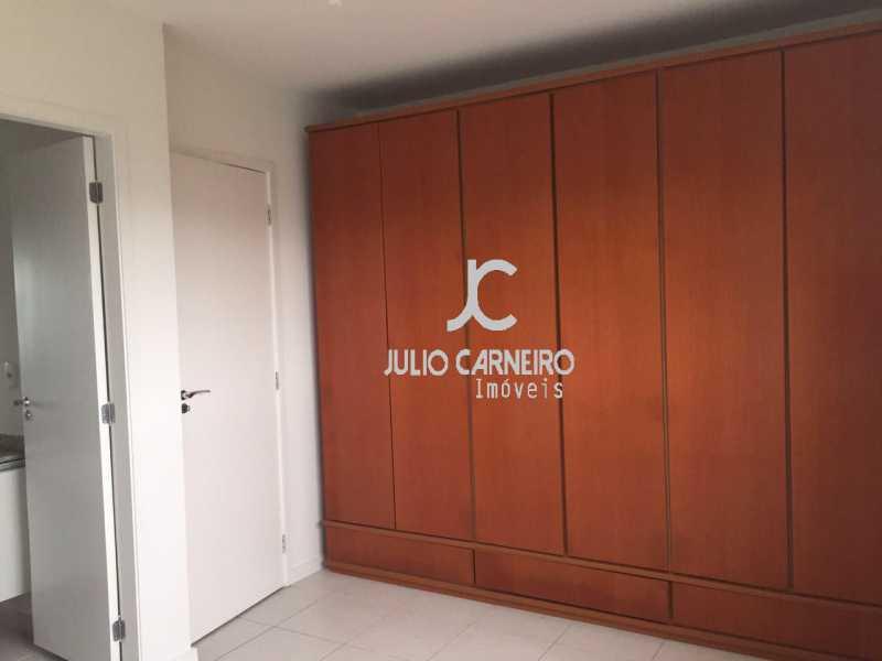 WhatsApp Image 2019-02-07 at 1 - Apartamento Condomínio Barra Central Park - Aquagreen , Rio de Janeiro, Zona Oeste ,Barra da Tijuca, RJ À Venda, 3 Quartos, 73m² - JCAP30157 - 8