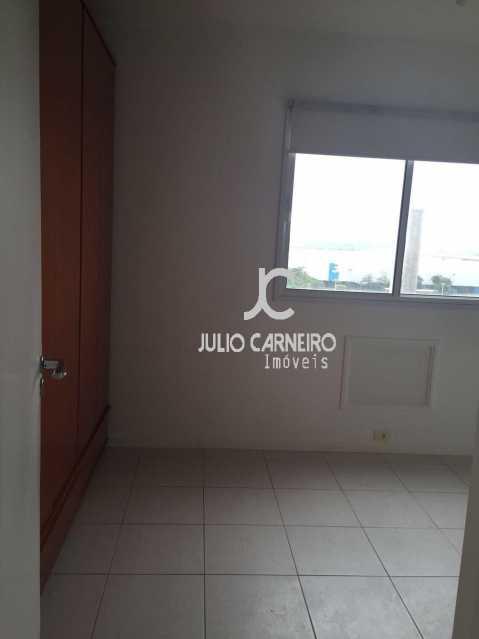 WhatsApp Image 2019-02-07 at 1 - Apartamento À Venda - Barra da Tijuca - Rio de Janeiro - RJ - JCAP30157 - 7