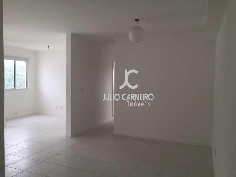 WhatsApp Image 2019-02-07 at 1 - Apartamento À Venda - Barra da Tijuca - Rio de Janeiro - RJ - JCAP30157 - 3
