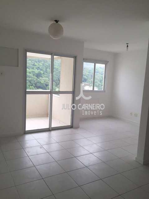 WhatsApp Image 2019-02-07 at 1 - Apartamento À Venda - Barra da Tijuca - Rio de Janeiro - RJ - JCAP30157 - 1