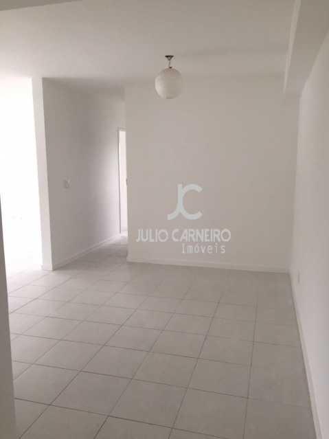 WhatsApp Image 2019-02-07 at 1 - Apartamento À Venda - Barra da Tijuca - Rio de Janeiro - RJ - JCAP30157 - 4
