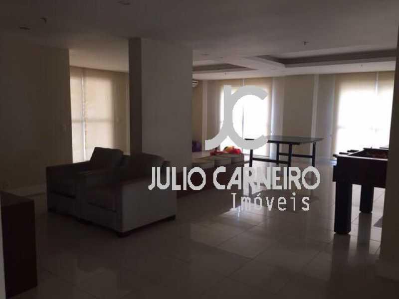 WhatsApp Image 2019-02-07 at 1 - Apartamento Condomínio Barra Central Park - Aquagreen , Rio de Janeiro, Zona Oeste ,Barra da Tijuca, RJ À Venda, 3 Quartos, 73m² - JCAP30157 - 17