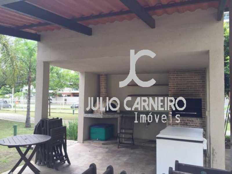 WhatsApp Image 2019-02-07 at 1 - Apartamento À Venda - Barra da Tijuca - Rio de Janeiro - RJ - JCAP30157 - 14