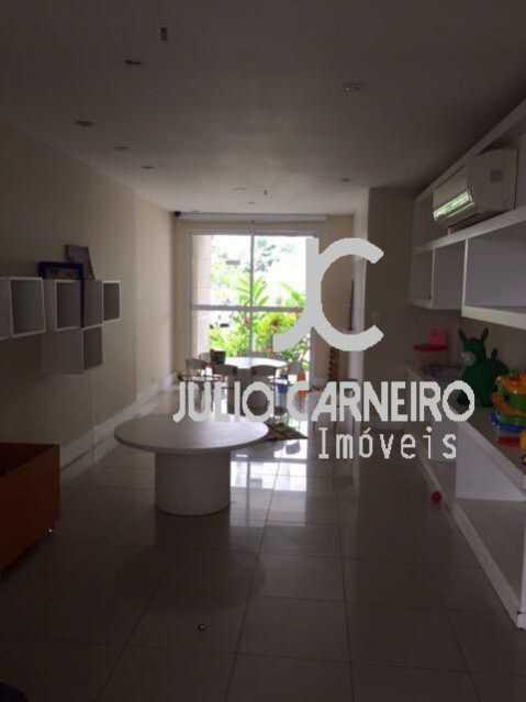 WhatsApp Image 2019-02-07 at 1 - Apartamento À Venda - Barra da Tijuca - Rio de Janeiro - RJ - JCAP30157 - 18