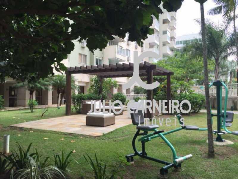 WhatsApp Image 2019-02-07 at 1 - Apartamento Condomínio Barra Central Park - Aquagreen , Rio de Janeiro, Zona Oeste ,Barra da Tijuca, RJ À Venda, 3 Quartos, 73m² - JCAP30157 - 12