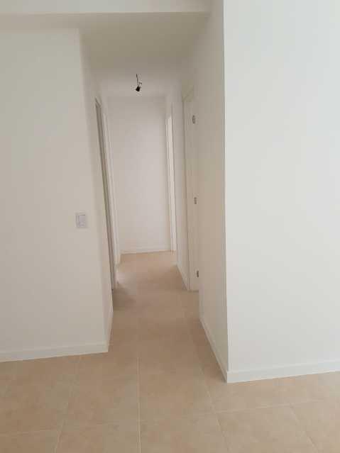 b5bb930e-e27f-4c9f-8198-ca33ad - Apartamento Para Alugar no Condomínio Ocean Pontal Residence - Rio de Janeiro - RJ - Recreio dos Bandeirantes - JCAP30014 - 8