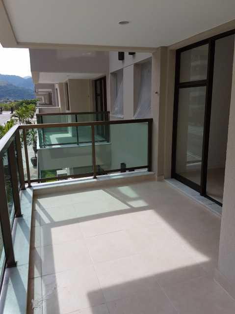 e4bd1dcf-a3b8-486b-9975-1fd7ed - Apartamento Para Alugar no Condomínio Ocean Pontal Residence - Rio de Janeiro - RJ - Recreio dos Bandeirantes - JCAP30014 - 5