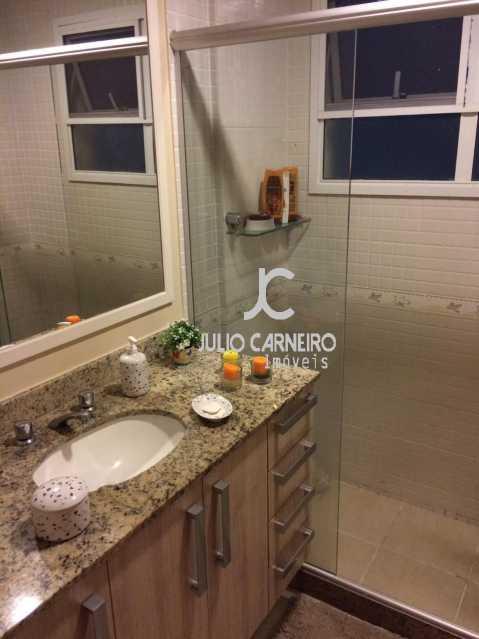 WhatsApp Image 2019-02-18 at 3 - Apartamento Rio de Janeiro, Zona Oeste ,Recreio dos Bandeirantes, RJ À Venda, 3 Quartos, 98m² - JCAP30158 - 9
