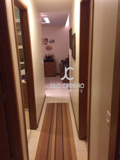 WhatsApp Image 2019-02-18 at 3 - Apartamento Rio de Janeiro, Zona Oeste ,Recreio dos Bandeirantes, RJ À Venda, 3 Quartos, 98m² - JCAP30158 - 5