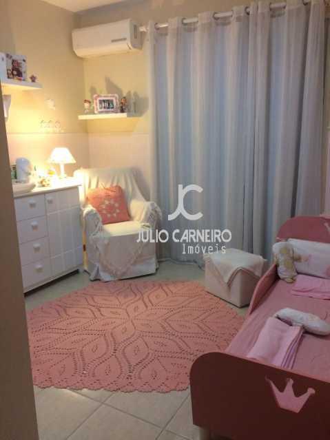 WhatsApp Image 2019-02-18 at 3 - Apartamento Rio de Janeiro, Zona Oeste ,Recreio dos Bandeirantes, RJ À Venda, 3 Quartos, 98m² - JCAP30158 - 12