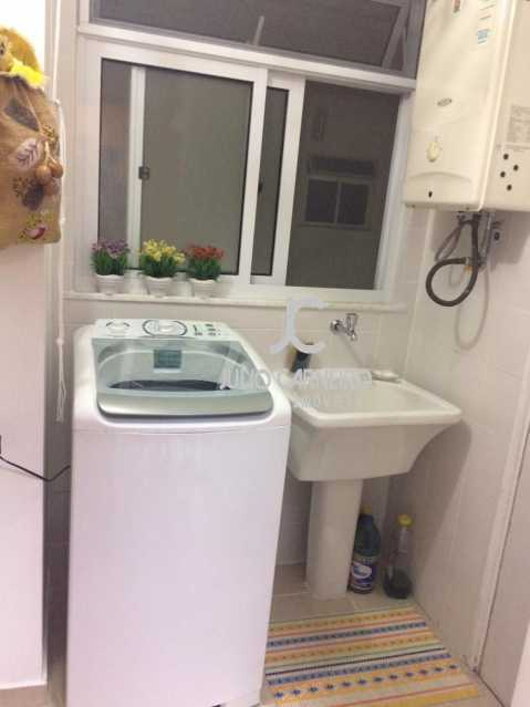 WhatsApp Image 2019-02-18 at 3 - Apartamento Rio de Janeiro, Zona Oeste ,Recreio dos Bandeirantes, RJ À Venda, 3 Quartos, 98m² - JCAP30158 - 16